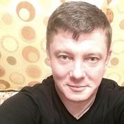 Сергей 42 Солнечногорск