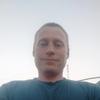 Айрат, 37, г.Боготол