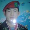 azamat, 39, Aktobe