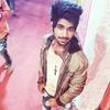 zishan, 26, Kolhapur