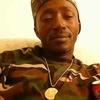 mamadou, 41, г.Глазго