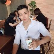 Kevin Nguyen 26 Ханой