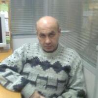 Владимир, 53 года, Лев, Москва