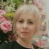 Натэлла, 48, г.Астрахань