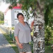 Елена 34 Новосибирск