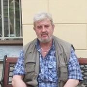 Сергей 63 Санкт-Петербург