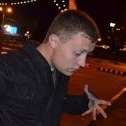 Андрей 30 Ликино-Дулево