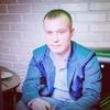 Uktam, 35, г.Роттердам