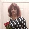 Лучшее имя на свете, 48, г.Нижний Новгород
