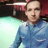 Александр, 26, г.Иркутск