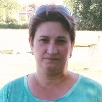 Инна, 40 лет, Овен, Омск