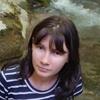 Yuliya, 24, Sevastopol