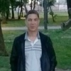 максим, 40, г.Чехов