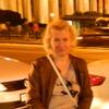 Бегунова Светлана, 30, г.Санкт-Петербург