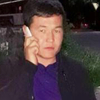 Siko, 28, г.Шымкент