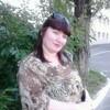 Руслана, 47, г.Сарань
