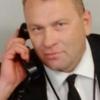 Михаил Кузьмичев, 51, г.Узловая