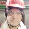 Denis, 44, Komsomolsk-on-Amur