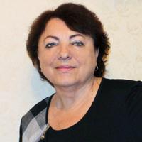лидия фролова, 69 лет, Скорпион, Луганск