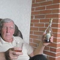 Алeксандр, 61 год, Овен, Курган