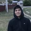 Nurs, 18, г.Усть-Каменогорск
