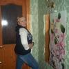 Светлана, 45, г.Туринская Слобода