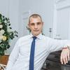 Александр, 26, г.Красногорск