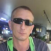 Начать знакомство с пользователем Сергей 34 года (Козерог) в Хойниках