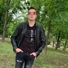Velislav, 18, Shumen
