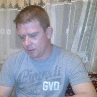 андрей суетин, 36 лет, Лев, Санкт-Петербург
