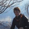 Светлана, 54, г.Курган