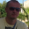 Andrej Beller, 41, г.Дюссельдорф
