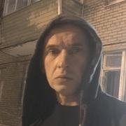Вадим 45 Жуковский