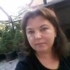 Ольга, 41, г.Луцк