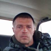 Алексей 41 Прохладный