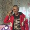 Nikolay, 50, г.Челябинск