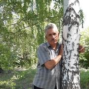 САША 62 Ульяновск