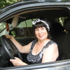 Валентина, 58, г.Йошкар-Ола