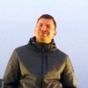 Александр, 29, г.Селидово