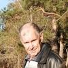 Александр, 71, г.Набережные Челны