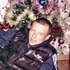 Konstantin, 41, Rudniy