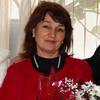 Людмила, 66, г.Николаев