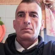 Дима 40 Давлеканово