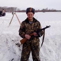 иван, 29 лет, Овен, Екатеринбург
