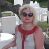 Галина, 58, г.Екатеринбург