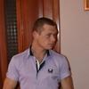 Юрий, 33, г.Овидиополь