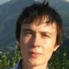 Сурен, 25, г.Астана