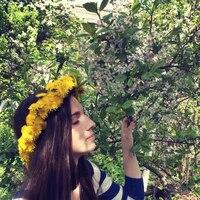 Ольга, 20 лет, Козерог, Саратов