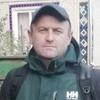 александр, 41, г.Хмельницкий