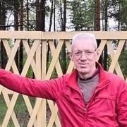 Валерий Канин 53 Тамбов